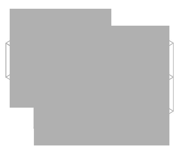 Velum Design logo