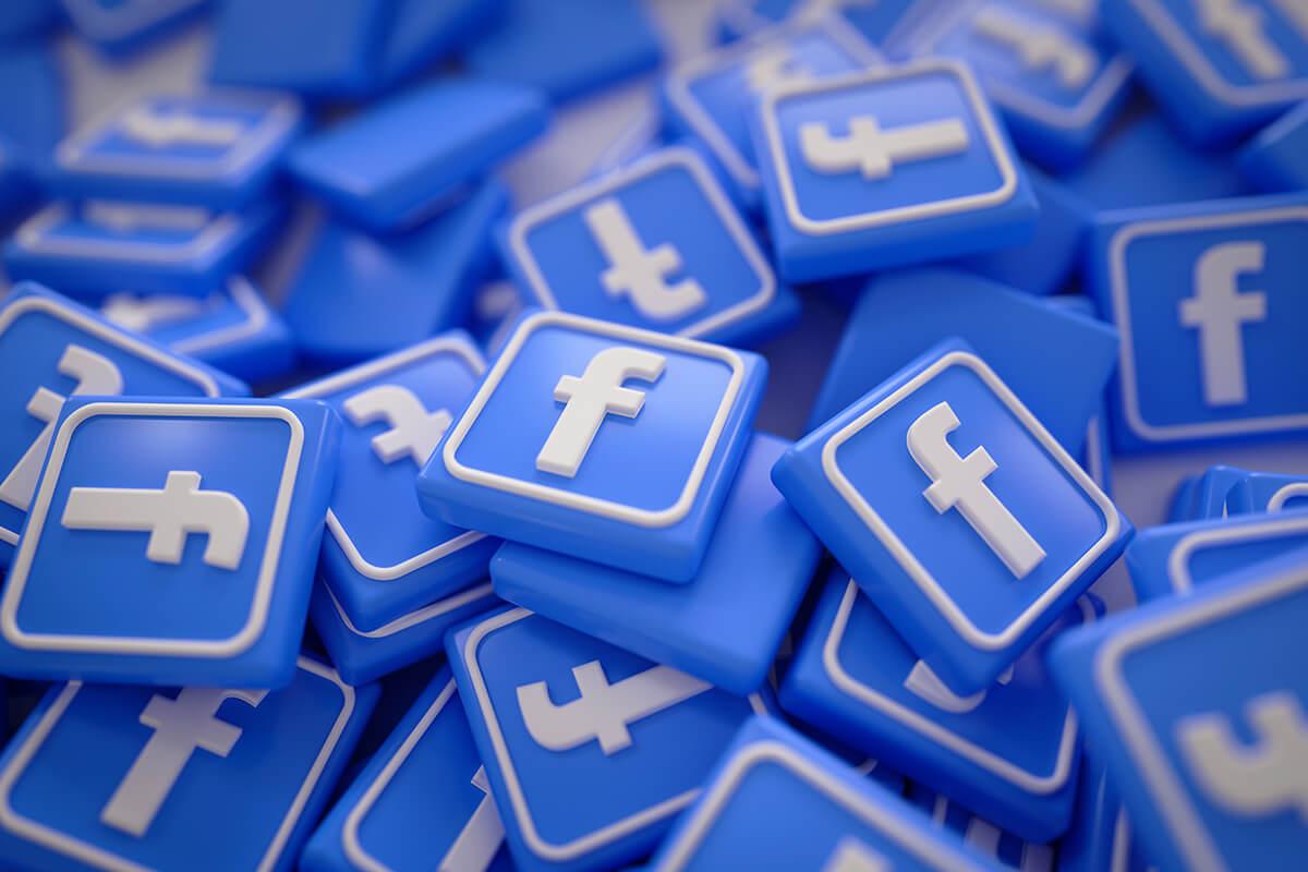 Praktiniai Facebook patarimai