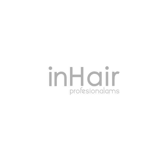 inhair.lt logotipas