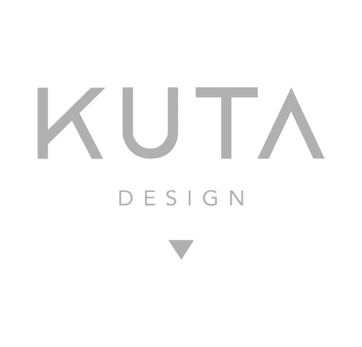 Kutadesign logo