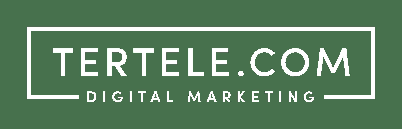 Tertele.com