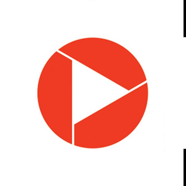 Autopsa logo