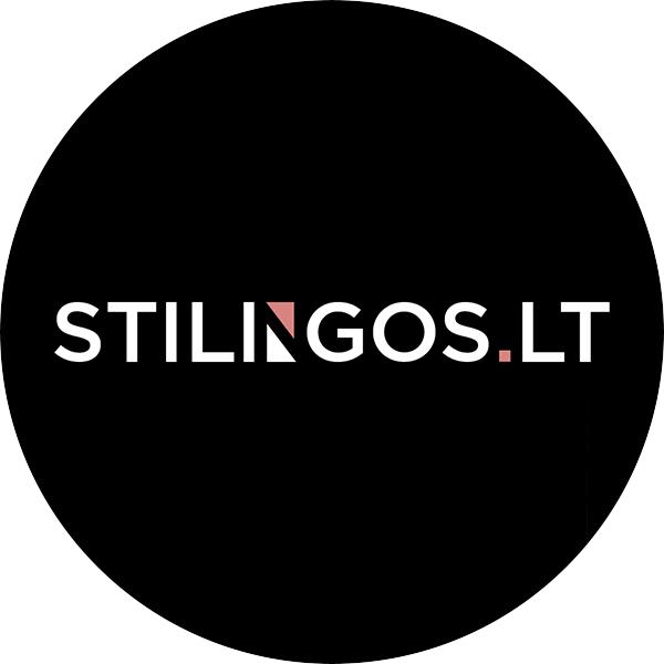 Stilingos.lt logotipas